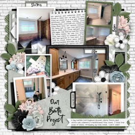8-21-Bathroom-Remodel-copy.jpg