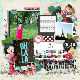 8-21Dreaming-of-our-Trip-copy.jpg