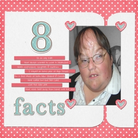 8-facts.jpg