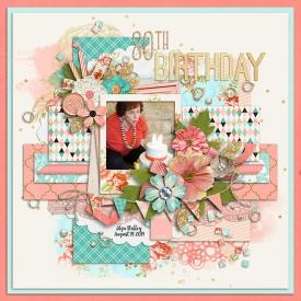 80thbirthday.jpg