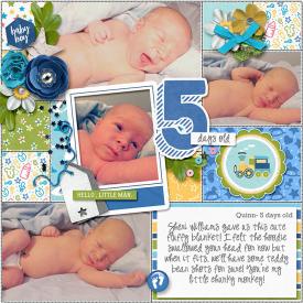8_June_Quinn5Days_ljsbumpezv6.jpg