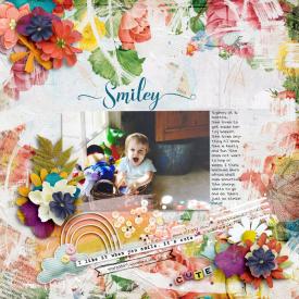 9-03-Smiley-copy.jpg
