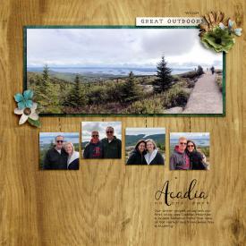 9-19-Acadia-copy.jpg
