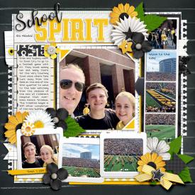 9-19School-Spirit-copy.jpg