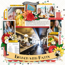 9-20-Brunch-with-Patty-copy.jpg