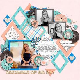 9-20-Dreaming-of-Bid-Day-copy.jpg