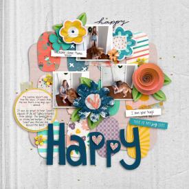 9-20-Happy-Reunion-copy.jpg