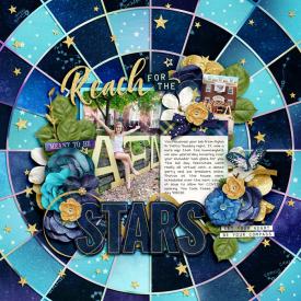 9-20-Reach-for-the-Stars-copy.jpg