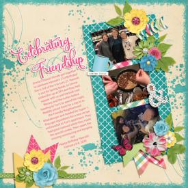 9-Seasonal---International-Women_s-Day-Celebrating-Friendshipwebpg.jpg
