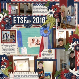 9-Seasonal-Leap-Year-2016-ET-State-Fair-for-Gallery.jpg