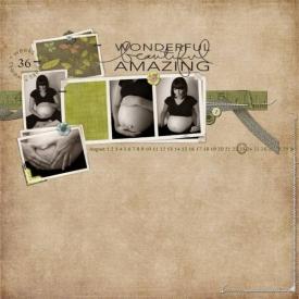 9-month-belly-shots.jpg