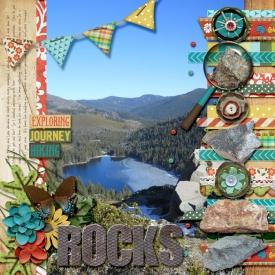 A-0125-Rocks.jpg