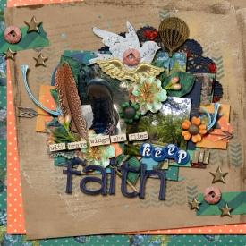 A-0323-Keep-the-Faith-Hike.jpg