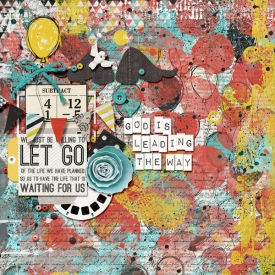 A-0718-Letting-Go.jpg