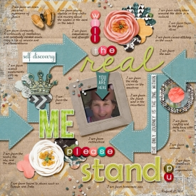 A-0726-Real-Me-Stand-Up.jpg