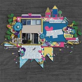 A-Happy-House-jpg-resize.jpg