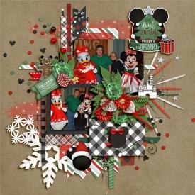 A-Magical-Christmas-Bundle.jpg