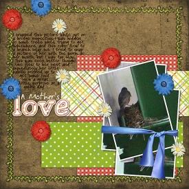 A-Mother_s-Love1.jpg