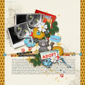 ADOPT-A-FURBABY.jpg