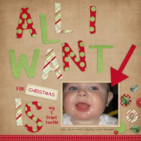 ALL_I_WANT_FOR_CHRISTMAS_copy.jpg