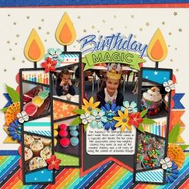 AS_-SF---BIM-Birthday-Boy-_CS--TP37pg1_.jpg