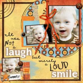 A_LOUD_SMILE_500.jpg