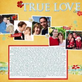 A_Love_Story.jpg