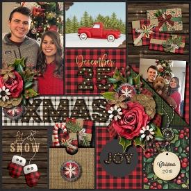 A_country_Christmas_-_Ella_treasure_pocket_2_templates_GL_.jpg