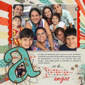 A_de_amigos.jpg