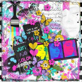 A_splash_of_color_RR_-ella.jpg