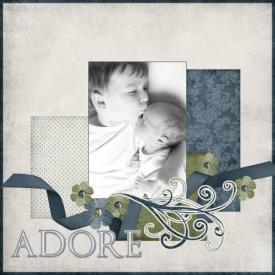 Adore_Elliot_and_Alexr2.jpg