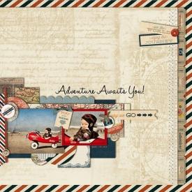 Adventure-Awaits-you-copy.jpg