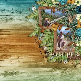 AdventureInTheGreatOutdoorsweb.jpg