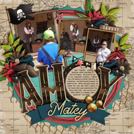 Ahoy-Matey-MK-Oct-2020_-smaller.jpg
