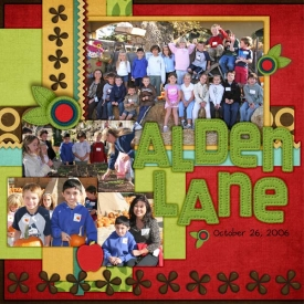 AldenLaneLeftWeb.jpg