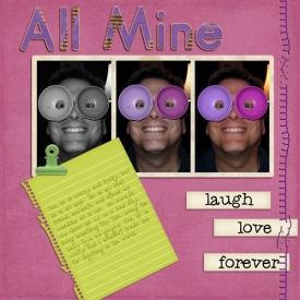 All-mine2.jpg