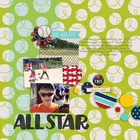 AllStar_web.jpg