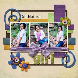 All_Natural_Girl.jpg
