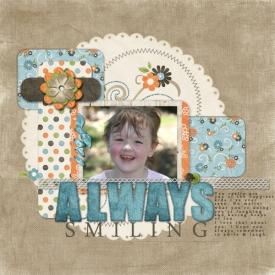 Always-Smiling.jpg