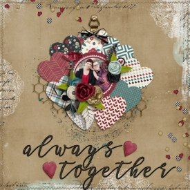 Always_together_700_x_700_.jpg