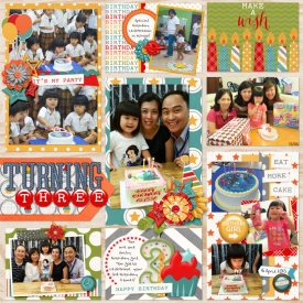 Aly_s-3rd-Birthday-_left_-_low-res_.jpg