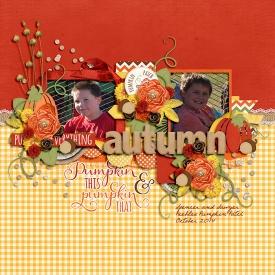 AmberM-HeatherRpumpkinev-web.jpg