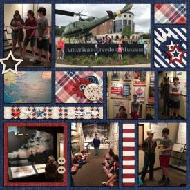 American-Freedom-Museum-Page-One-Sept-2018-Bingo-_18.jpg