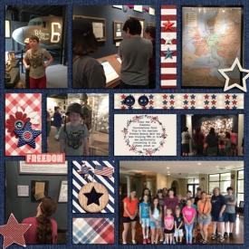 American-Freedom-Museum-Page-Two-Sept-2018-Bingo-_11-b.jpg