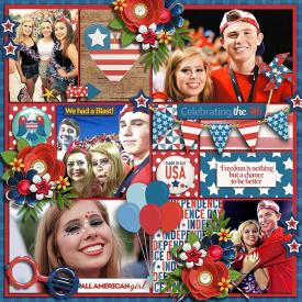 American_Dream_CMG_-_Ella.jpg