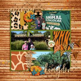 AnimalKingdomweb.jpg