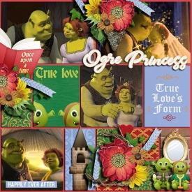 Animated_dreams_Ogre_ears_-WP_MC_-_Ella.jpg