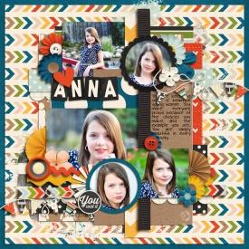 Anna-2012_edited-2.jpg