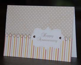 Anniversary_card.jpg