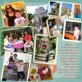 Antigua_1.jpg